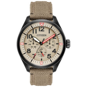 CITIZEN BU2055-08X