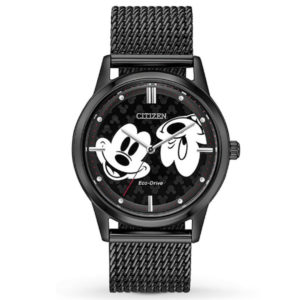Citizen Mickey Mouse FE7065-52W