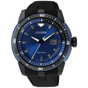 Citizen AW1475-11L