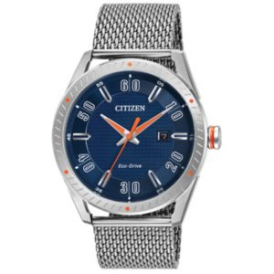 Reloj Citizen BM6990-55L
