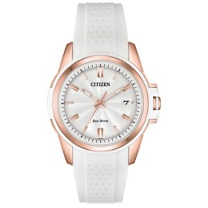 Citizen FE6136-01A