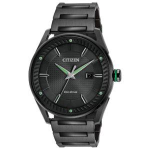 Reloj Citizen BM6985-55E