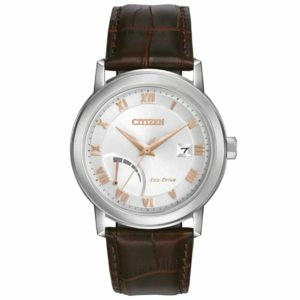 citizen AW7020-00A