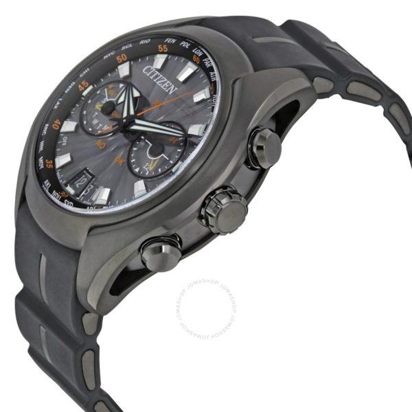 citizen-eco-drive-titanium-men_s-watch-cc1076-02e