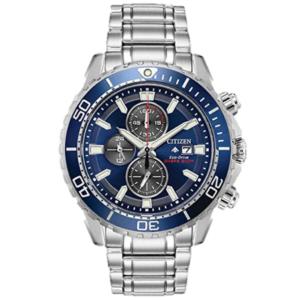 Reloj Citizen CA0710-82L