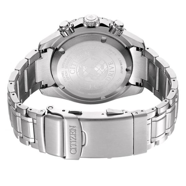 Reloj Citizen CA0710-82L_Back
