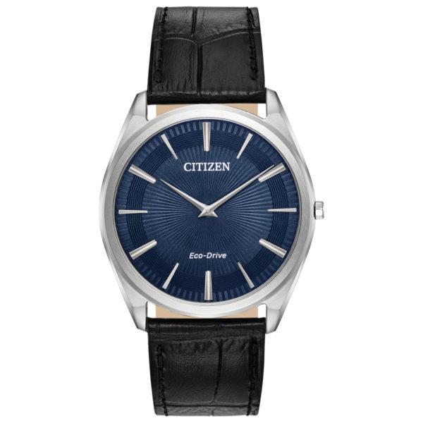 Citizen AR3070-04L