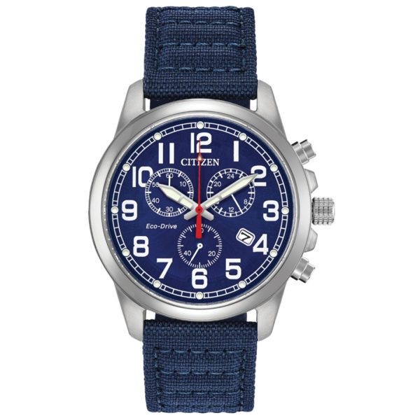 Citizen AT0200-21L