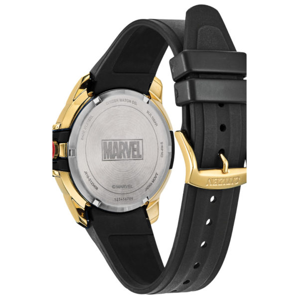 Citizen AW1155-03W_Back