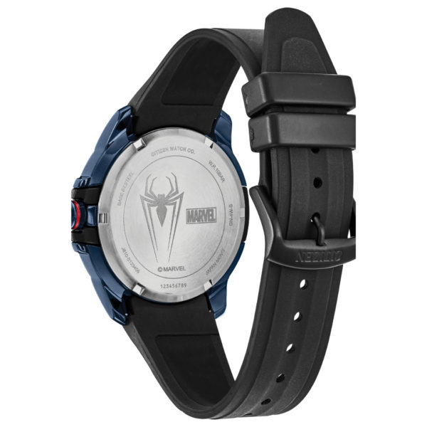 Citizen AW1156-01W_Back