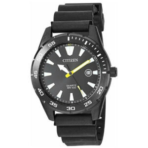 Citizen BI1045-13E