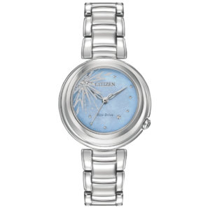 Citizen Princess Elsa EM0580-58N