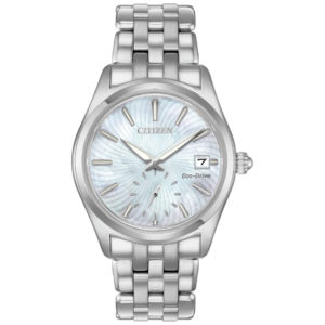 Citizen EV1030-57D