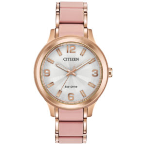 Citizen FE7073-54A