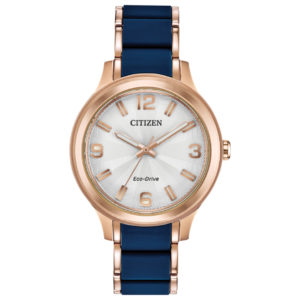 Citizen FE7073-71A_Front