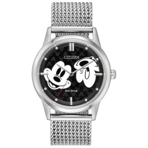 Mickey Mouse FE7060-56W