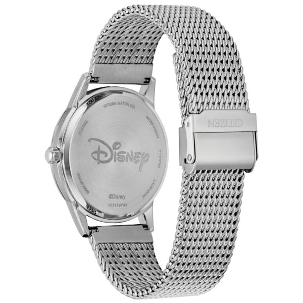 Mickey Mouse FE7060-56W_Back