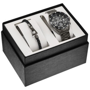 Reloj Bulova 98K104