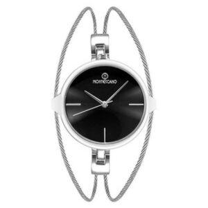 Reloj Montescano AMDN12