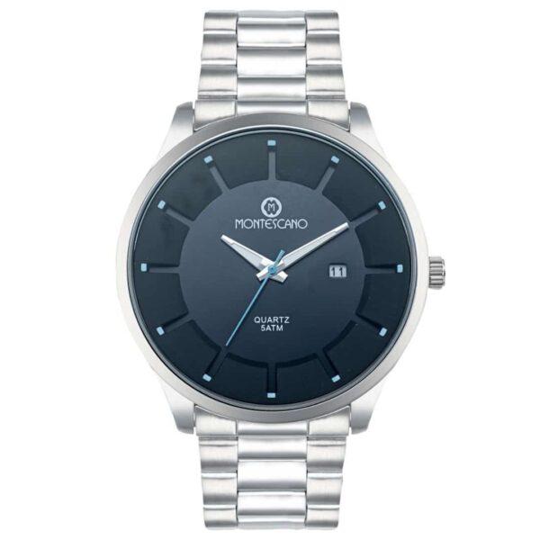Reloj Montescano TAFCB60