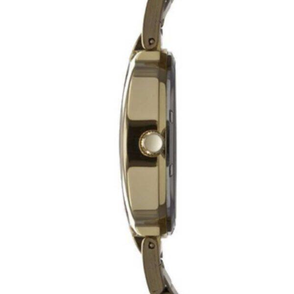 Reloj Montescano TAGD02