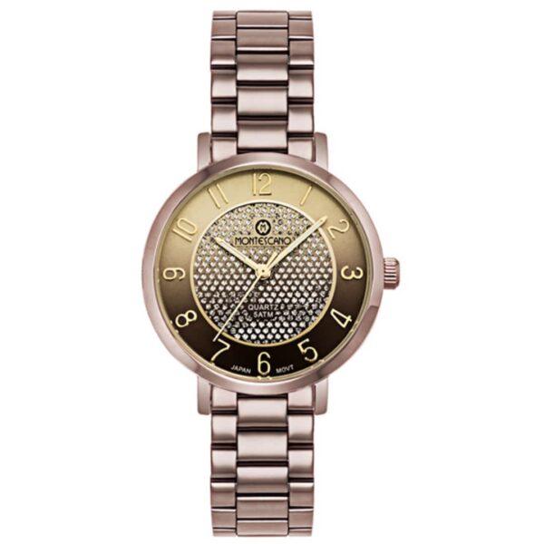 Reloj Montescano TAIB7038