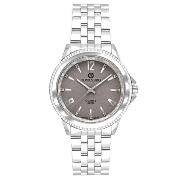 Reloj Montescano TAID49