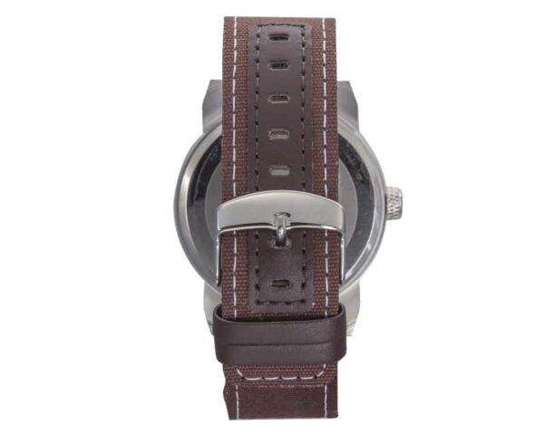 Reloj Montescano WF01
