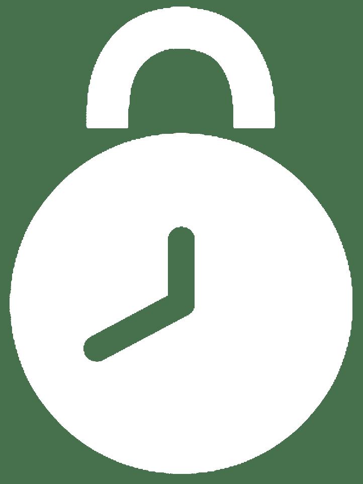 Politica de privacidad