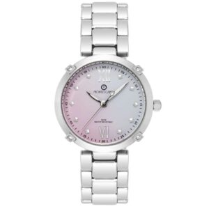 Reloj montescano TAM02