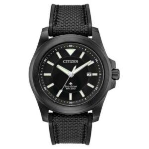 Reloj Citizen BN0217-02E