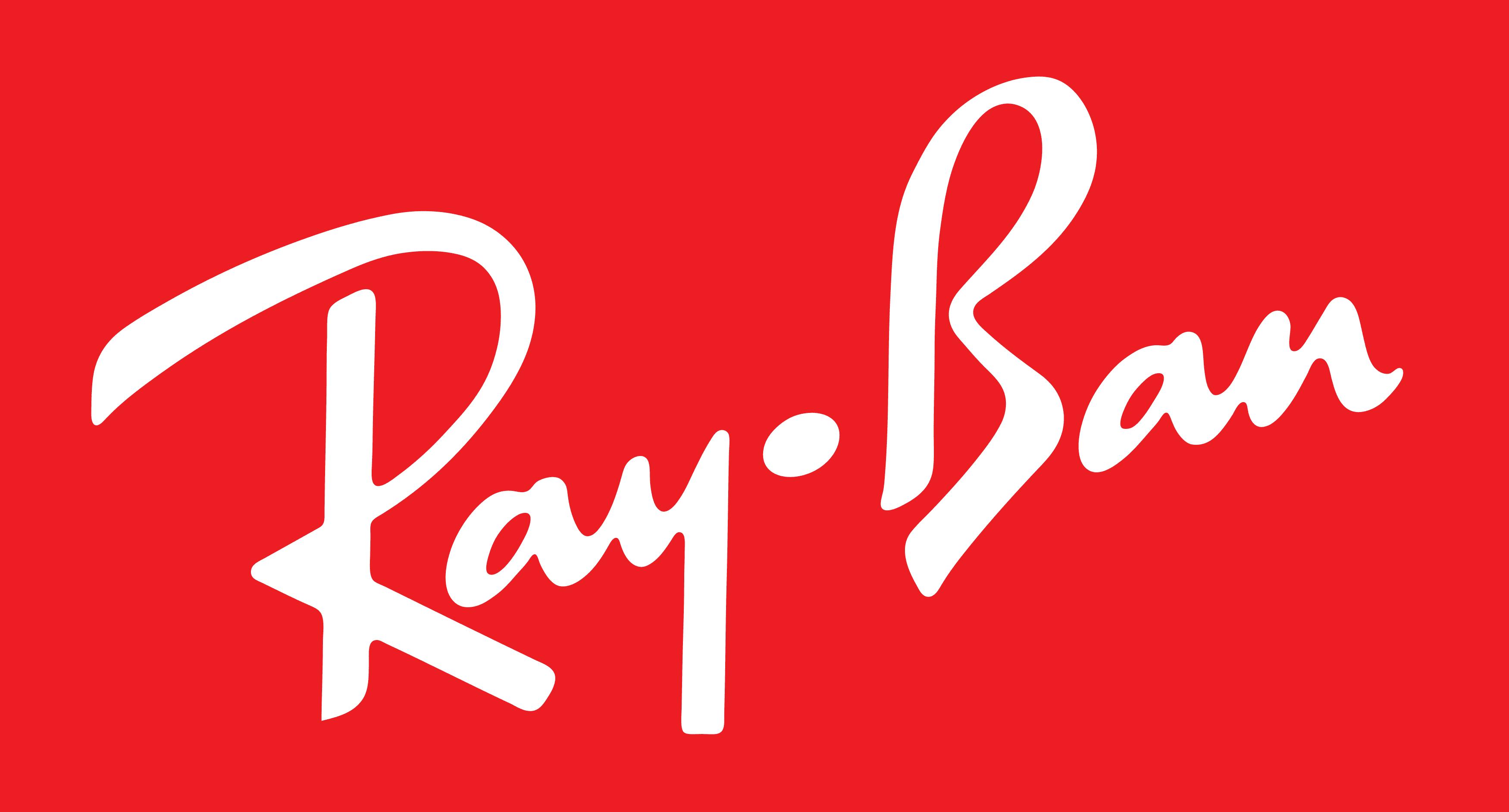 Lentes Ray-Ban